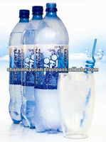 High Quality Drinking Water 500cc & 1.5lit