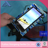 2015 NEW Waterproof Case for phone