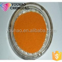 Direct Yellow 6 Direct Yellow G Textile Fabric Dye