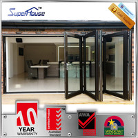 superhouse australia AS2047 standard used commercial aluminum door and window standard door size