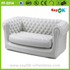 new taste intex inflatable air chair sofa relax with repair kits