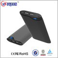 Made in China slim powerbank