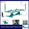 CE Certificated Auto Body Alignment Bench/Used Frame Machine