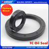 High demand products gaco oil seals