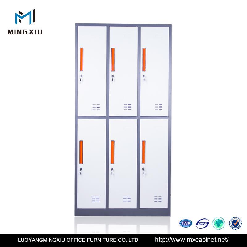 Mingxiu Decorative Storage U003cstrongu003elockeru003c/strongu003e U003cstrongu003ecabinetu003c