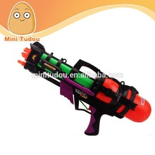 2014 Hot Summer Toys For Kids High Pressure Water Spray Gun Best Toy Water Gun MT800537