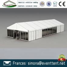 hot selling outdoor winter party part tent for cafes