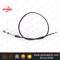 Motorcycle cable part GN125 Clutch cable for sale