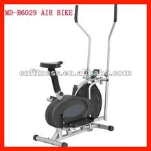 Exercise Air Bike