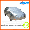 New desgin Good quality inflatable car cover for hail