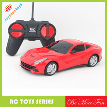 remote control car 1 20th scale 4CH rc car for sale