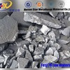 Abrasives And Refractory Mineral Ferro Silicon