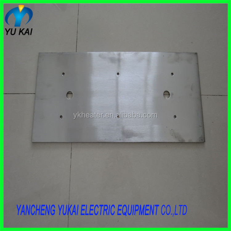 Electric Mica heater Heating Element