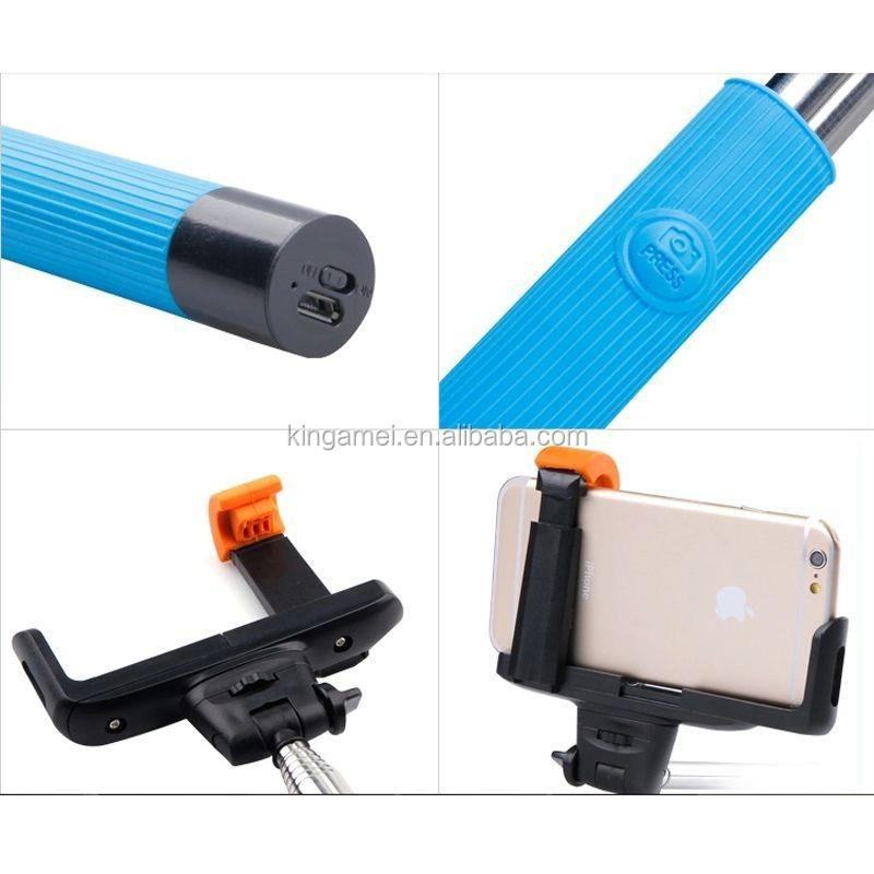 monopod selfie stick for nokia lumia 1020 buy selfie stick for nokia lumia. Black Bedroom Furniture Sets. Home Design Ideas
