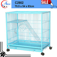 house designs cheap dog kennels