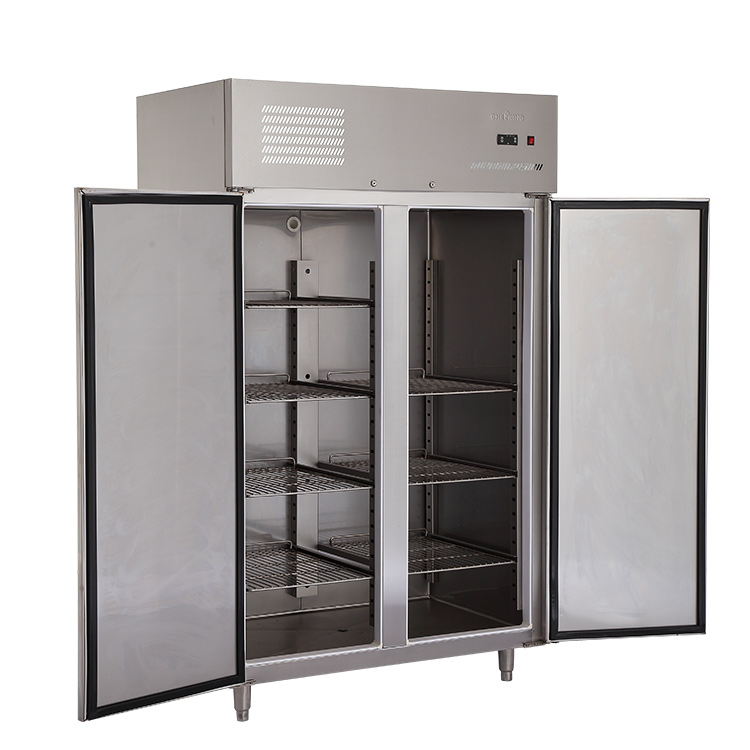 Kitchen Commercial Equipment Freezer, Kitchen Commercial Equipment ...