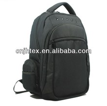 backpack led display