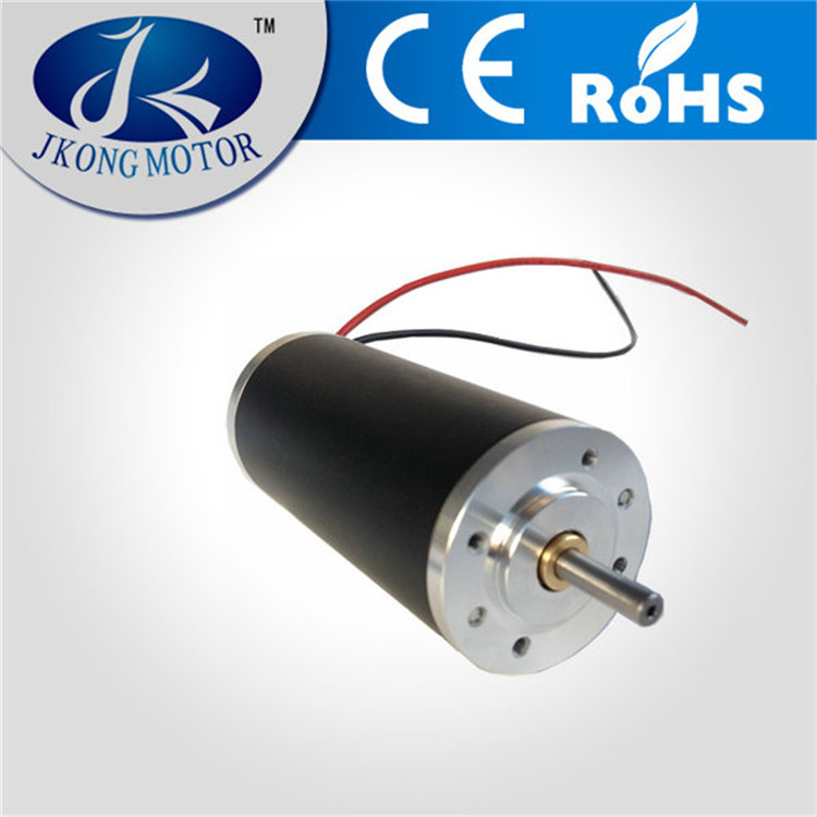 42zyt04b Permanent Magnet Stepper Motor Dc Brush Motor