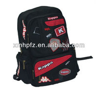 custom made backpacks