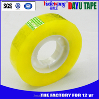 tape for car decoration printing masking tape red masking tape