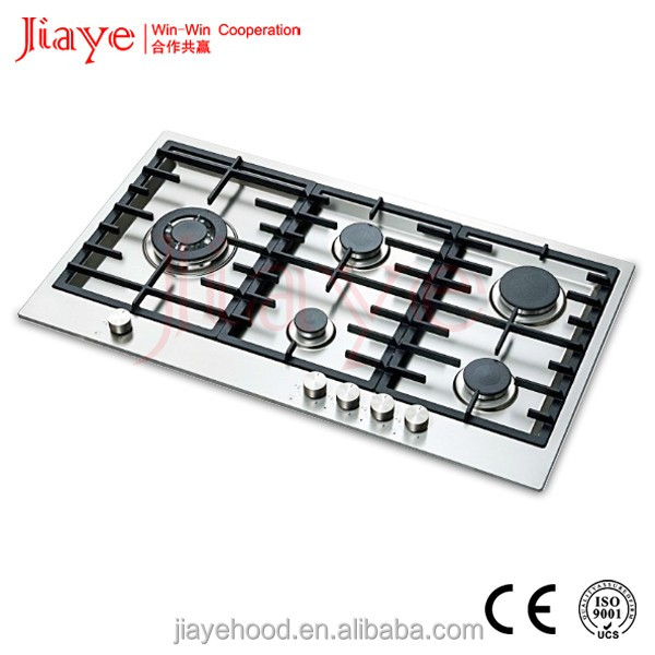 natural gas counter Top Gas Stove/Table Gas Stove/Gas Kitchen StovesJY-S9091