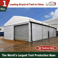 Big storage tent for car for sale