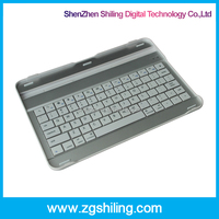 YBK-1006 Bluetooth Keyboard For Samsung 5100,Wireless Bluetooth Keyboad For Tablet pc