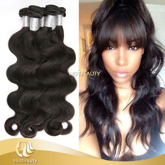 Hot Beauty Hair Best Selling Virgin Peruvian Human Hair Aliexpress UK Hair