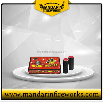 High quality Big loud bangers fireworks and firecrackers, Chinese firecrackers bomb for celebrations fireworks