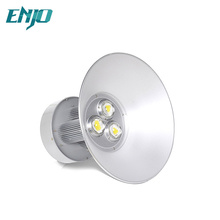 IP65 120W~210W Indoor Factory Workshop LED High Bay Light