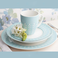 porcelain dinner set ceramic dinner set stoneware dinner ware accept custom design