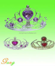 2016 Fashion Fairy Princess Tiara