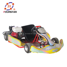 Racing Go Kart 200CC or 270CC Rental Go Kart