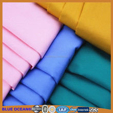 wholesale tc fabric for shirt/bed sheet/pocket