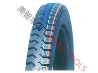 high quality 400-8 clear motorcycle tire wheel