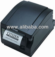 Thermal Receipt Printer Citizen CTS 651