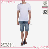 factory direct clothing wholes short sleeves t shirts clothing for sports