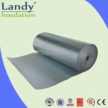 easy installed building cheap insulation