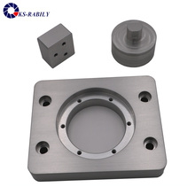 High Precision OEM CNC Machining Parts