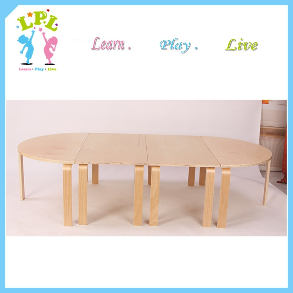 Buy partial transfer void label warranty openvoid label for School furniture used