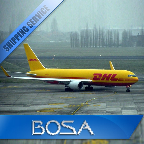 DHL FEDEX UPS cheap express courier to door delivery to Jersey ----Kevin---skype:bonmedkevin