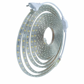 5m led strip 110V