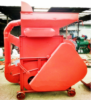 Groundnut Removing Machine/Protable Peanut Sheller Machine with best price