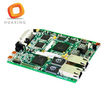 Pcb Manufacturer In Shenzhen Memory Card Pcb Reader Circuit Board