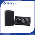 SPE AUDIO PS-10 10 inch ceiling speaker 200W ceiling mount speakers
