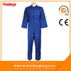 Winter Offshore Fireproof Fr Work Coverall For Oil And Gas,100% Cotton Safety Flame Fire Retardant Workwear