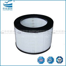 Air Purifier Vacuum Cleaner Parts