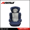 European standard baby car chair / car seat for baby