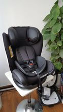 unique baby car seats baby car seat iso fix,baby safety vehicle seat