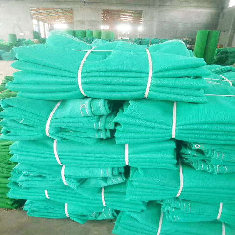 Factory wholesale food grade plastic net From Directly